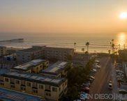 731 Diamond St, Pacific Beach/Mission Beach image