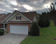 1119 Glenmora Grove Way, Knoxville image