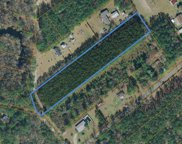 2.8 acres Inman Rd., Little River image