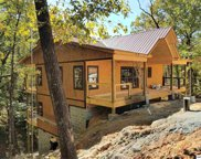 2529 Mountain Holly Way, Sevierville image