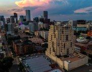 300 W 11th Avenue Unit 5H, Denver image