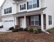 568 Waters Road, South Chesapeake image