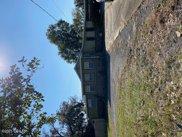1336 Hiawatha Avenue, Holly Hill image