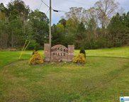 Lot 26 Oak Hill Dr Unit Lot 26, Remlap image