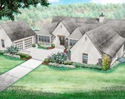 8556 Heirloom Blvd (Lot 7054), College Grove image