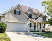 10659 BLACKTHORN Court, Fishers image