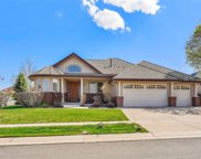 497 S Youngfield Circle, Lakewood image