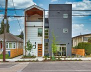 3411 15th Ave S, Seattle image