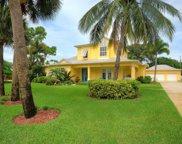 414 Miami Avenue, Indialantic image