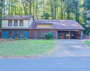 1260 Northshore Drive, Roswell image