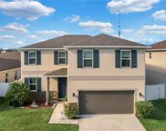 1050 Hermosa Way, Kissimmee image