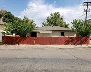 3015 E 40th Avenue, Denver image