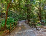 885 Jarvis Rd, Santa Cruz image