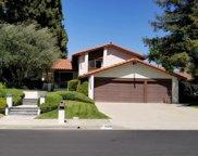 15370     Feldspar Drive, Chino Hills image
