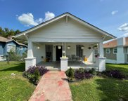 2702 Tarleton Ave Ave, Knoxville image