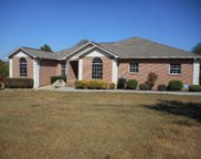 114 Legacy Drive, Madisonville image