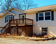 800 Remuda Ct, Lords Valley image