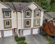 1043 215th Place SE, Bothell image