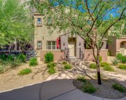 3935 E Rough Rider Road Unit #1297, Phoenix image