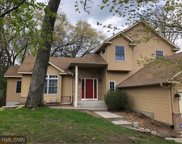 3847 Tessier Trail, Vadnais Heights image