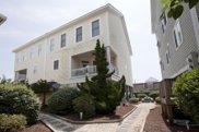 104 Spartanburg Avenue Unit #2, Carolina Beach image