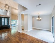 6042 Glen Heather Drive, Dallas image