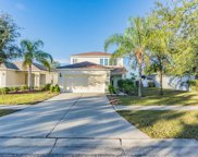 7875 Carriage Pointe Drive, Gibsonton image