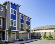 3312 156th St SW Unit E-4, Lynnwood image