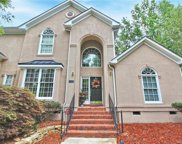 4617  Esherwood Lane, Charlotte image