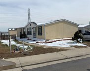 8420 Harrison Way, Denver image