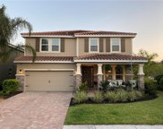 5303 Charlie Brown Lane, Sarasota image