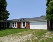 9534 Angling Road, Kendallville image