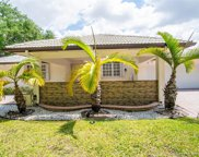 16861 Nw 79th Pl, Miami Lakes image