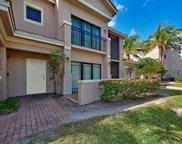 2801 Sarento Unit #102, Palm Beach Gardens image