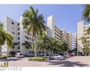 6670 Estero BLVD, Fort Myers Beach image