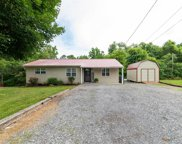 127 H St, Sweetwater image