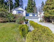 1717 Coldwell Road, North Vancouver image