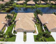 8215 Eagle Isles Place, Bradenton image