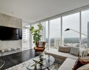 301 West Ave Unit 1809, Austin image
