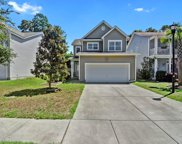 1192 Landau Lane, Mount Pleasant image