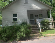 121 711, 713 Taggart Ave, Greenwood image