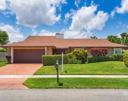 3243 NW 27th Avenue, Boca Raton image