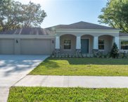 14831 Green Valley Boulevard, Clermont image