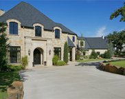 11501 Waters Welling Way, Edmond image