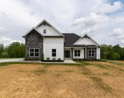3059 Wedgewood, Greenbrier image