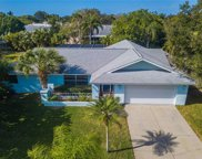 6570 Waterford Circle, Sarasota image