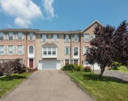 6341 Oyster Bay Ct, South Fayette image