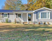 7409 Wiley Cir, Fairview image
