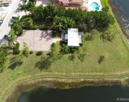 3011 Lake Ridge Ln, Weston image
