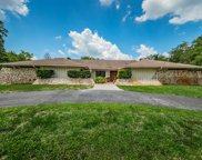 12 Birdie Lane, Palm Harbor image